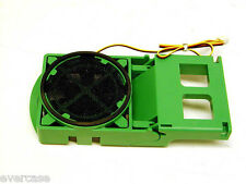 Computer / PC Case Moding Accessory. 80mm Fan with Holder and filter. ECE4252FAN