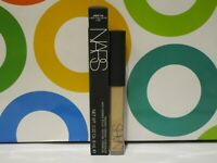 NARS ~ RADIANT CREAMY CONCEALER ~ LIGHT # 2.6 CAFE CON LECHE ~ 0.22 OZ BOXED