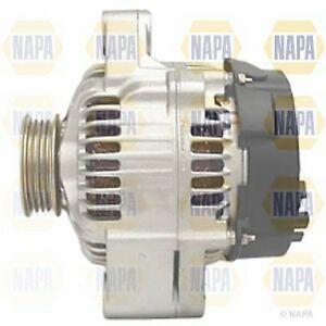 For Smart Fortwo Cabrio - 0.7 - 03-07 NAPA Alternator Brand New NAL1402
