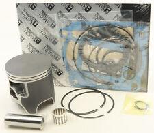 Namura Top End Repair Kit C Piston Gaskets KTM 300 Husqvarna TE300 Standard Bore
