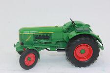 WM 32003  Steyr Traktor 180   1:32 NEU mit OVP