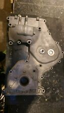 Hyundai I30, KIA 1.6 CRDI D4FB Timing Chain Cover