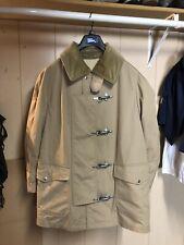 Mighty-Mac Rain Coat