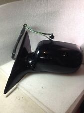 2000 2001 2002 2003 2004 2005 Cadillac Deville Left Power MIRROR Sedan OEM #182