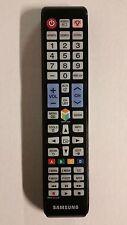 Original Samsung BN59-01223A / BN5901223A Smart TV Remote Control