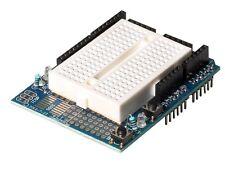 5124#  Shield pour prototypage Arduino UNO + Breadboard