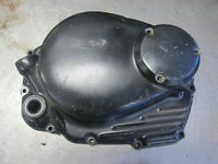 Honda CL350 CB350 1968 - 1973 Right Side Engine Clutch Cover