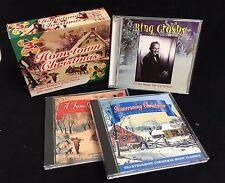 Hometown Christmas 3CD Set