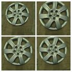 wheelcovers hubcaps 16