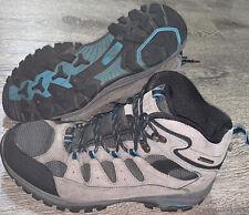 Mens Hi Gear Waterproof Walking Boots Size UK9
