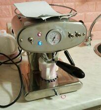 ILLY FRANCIS FRANCIS x1 Espresso caffè capsula Macchina Coffee Machine