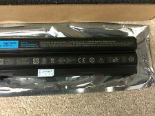 Genuine Battery Dell Latitude NHXVW E5420 E5430 E5520 E5530 E6420 E6430 E6520 UK