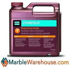 Stonetech® Heavy Duty Sealer 1- Gallon