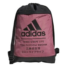 AdidasEbay AdidasEbay AdidasEbay Mochila Mujer Mochila AdidasEbay Mochila Mujer Mujer Mochila Mochila Mujer D2WH9IE