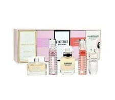 Givenchy 5-Piece Miniatures Travel Set Perfume for Women