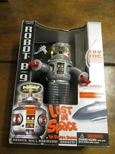 Lost In Space - Robot B 9