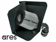 Ares Black Air Intake Kit with heat shield for 2009-2017 Toyota Corolla /2016-20