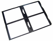 New Oem Epson 4x5 Holder Shipped With Expression 10000Xl, 11000Xl, 12000Xl