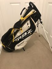 Taylormade RBZ Stand Bag. Good Condition.