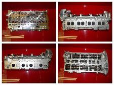 Motores y piezas