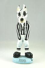Referee Great Dane-See Interchangeable Breeds & Bodies @ Ebay Store