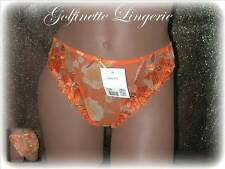 EMPREINTE CULOTTE ORANGE  FR  T. 44