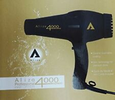 Aliza Pro 4000 Brust Ceramic Iconic Blower, Hair Dryer