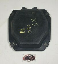 HONDA 250 SX (ATC 250 SX) OEM Upper air box lid cap / top cover plastic