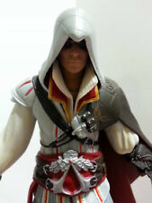 Assassin's Creed II Ezio Figure Collector's item statue