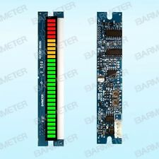 30 seg 66mm LED Module Bar Display or Dot Display Used in Measure and DC Value