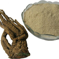 100% natural angelica Powder CHINA Angelica Powder Health Care TEA 1 Kilo