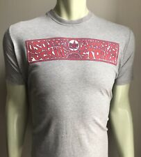 D-Squared / D-Squared2 T-Shirt, Stoner Summer!, XL, Exc Condition