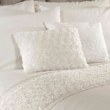 Just Contempo Floral Contemporary Decorative Cushions