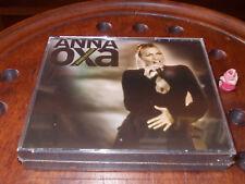 ANNA OXA I GRANDI SUCCESSI BOX 3 Cd ..... New