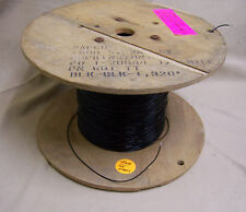 1 Ft. Length of NAPCO 20 AWG Steel Antenna Cable HAM SHORTWAVE Single Line