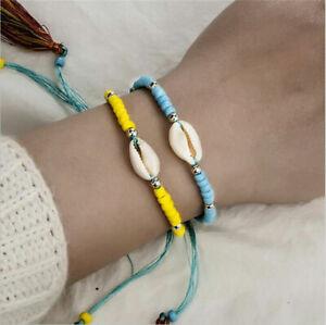 Fashion Charm Women Stainless Steel Lots Style Cuff Open Bracelet Bangle Chain