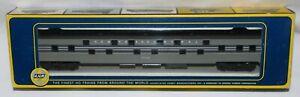 AHM Rivarossi 6406-CE NYC New York Central 1930 Duplex Sleeper NEW in BOX