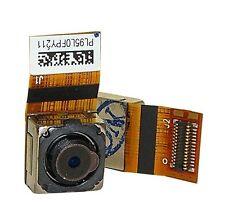 Kamera Modul Camera Module Linse für Apple iPhone 3GS 16GB/32GB (3MP)