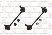 Suspension Front Right And Left Stabilizer Bar Link Fits Mitsubishi Lancer AWD