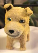 Puppy in My Pocket—Series 1: Wire Fox Terrier, Sparky