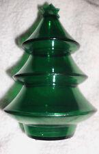 Weihnachtsbaum, Eleganzia Serie TUPPER 6154A5 für Christbaum oder Deko befüllbar