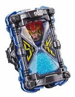 BANDAI Kamen Masked Rider Zi-O DX Geiz Revive Ride Watch w/ Tracking NEW