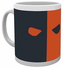 Arrow - Deathstroke Mug Keramik Tasse GB EYE