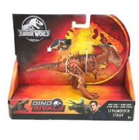 Jurassic World Dino Rivals Savage Strike Stygimoloch Stiggy Jurassic Park NEW