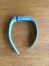 Fitbit Flex Wristband Large - Silver