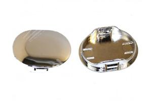 Chromed Cap  WY15373070