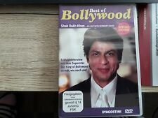 Best of Bollywood - Shahrukh Khan - In Love with Germany