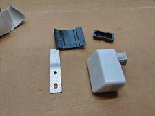 Finder 011.00 fotoelektrischer Sensor Lichtfänger Beschattungsanlage