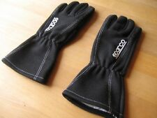 Sparco Gloves FIA 8856-2000