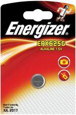 Energizer Alkaline battery LR9/EPX625G 1.5V 1-blister batteries